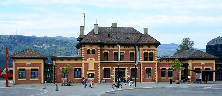 Lillehammer_stasjon