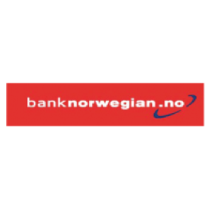 bank-norwegian-logo